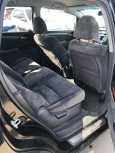 Honda Odyssey, 2005 год, 435 000 руб.