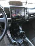 Toyota Land Cruiser Prado, 2003 год, 830 000 руб.