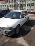 Mitsubishi Libero, 1999 год, 120 000 руб.