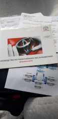 Toyota Land Cruiser Prado, 2015 год, 2 500 000 руб.