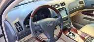 Lexus GS350, 2010 год, 1 095 000 руб.