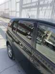 Toyota Opa, 2003 год, 361 000 руб.