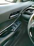 Toyota C-HR, 2018 год, 1 575 000 руб.