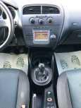 SEAT Altea, 2008 год, 350 000 руб.
