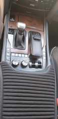 Lexus LX450d, 2019 год, 6 500 000 руб.