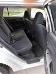 Toyota Corolla Fielder, 2008 год, 435 000 руб.