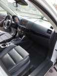 Mazda CX-5, 2012 год, 1 050 000 руб.