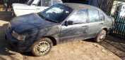 Toyota Tercel, 1991 год, 150 000 руб.