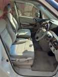Honda Elysion, 2006 год, 850 000 руб.