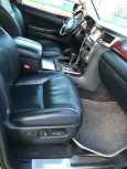 Lexus LX570, 2013 год, 2 599 990 руб.