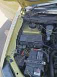 Honda HR-V, 1998 год, 249 000 руб.