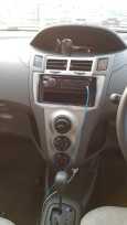 Toyota Vitz, 2009 год, 330 000 руб.