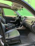 Subaru Forester, 2009 год, 690 000 руб.