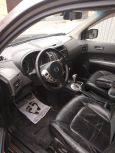 Nissan X-Trail, 2008 год, 645 000 руб.