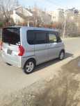 Daihatsu Tanto, 2014 год, 430 000 руб.