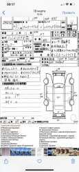 Honda Fit, 2015 год, 730 000 руб.