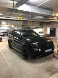 Mercedes-Benz GLS-Class, 2019 год, 8 878 787 руб.