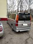 Honda Stepwgn, 2002 год, 530 000 руб.