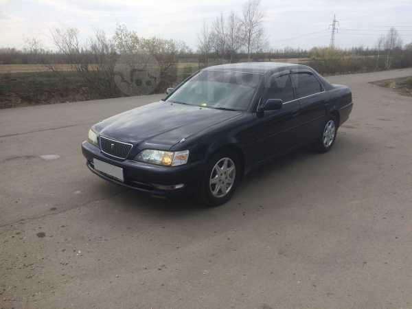 Toyota Cresta, 1997 год, 317 000 руб.