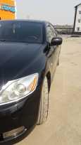 Lexus GS450h, 2007 год, 777 000 руб.