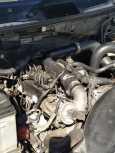 Mazda MPV, 1997 год, 280 000 руб.