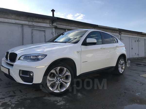 BMW X6, 2013 год, 2 000 000 руб.