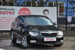 Новокузнецк Superb 2012