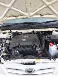 Toyota Allex, 2005 год, 418 000 руб.