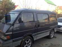 Барнаул Spectron 1993
