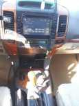 Lexus GX470, 2003 год, 1 170 000 руб.