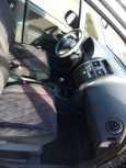 Suzuki SX4, 2007 год, 395 000 руб.