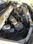 Toyota Touring Hiace, 2001 год, 499 999 руб.