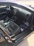 Honda Accord, 2006 год, 490 000 руб.