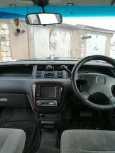 Honda Odyssey, 1996 год, 175 000 руб.