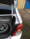 Chevrolet Aveo, 2012 год, 375 000 руб.