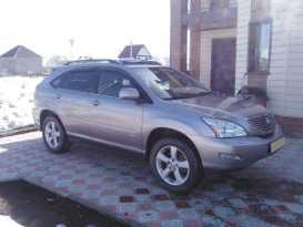 Майма RX330 2005