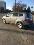 Chevrolet Orlando, 2013 год, 560 000 руб.