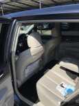 Subaru Outback, 2012 год, 380 000 руб.
