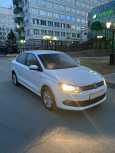 Volkswagen Polo, 2012 год, 430 000 руб.