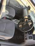 Toyota Corolla Axio, 2011 год, 500 000 руб.