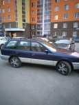 Nissan Wingroad, 1996 год, 109 000 руб.