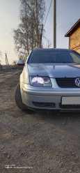 Volkswagen Jetta, 2002 год, 210 000 руб.
