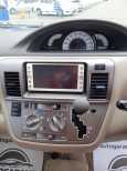 Toyota Raum, 2010 год, 647 000 руб.