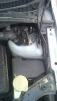 Mazda Demio, 2002 год, 215 000 руб.