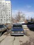 Лада 2105, 2001 год, 40 000 руб.