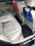 Nissan Teana, 2014 год, 1 065 000 руб.