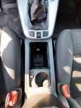 Chevrolet Captiva, 2014 год, 850 000 руб.