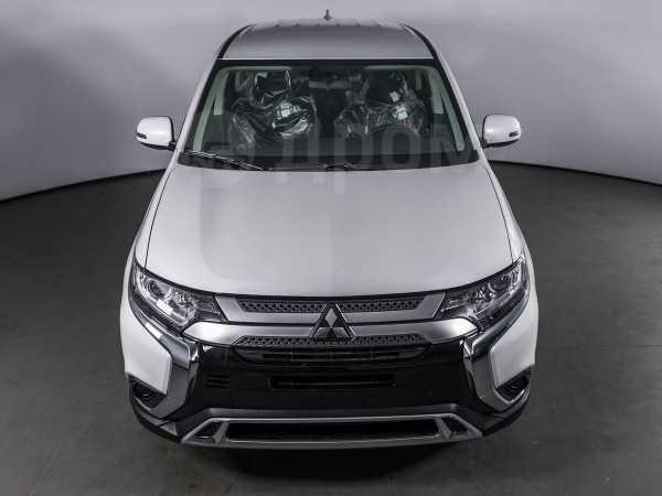 Mitsubishi Outlander, 2020 год, 2 200 471 руб.