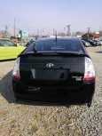 Toyota Prius, 2009 год, 599 000 руб.