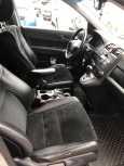 Honda CR-V, 2011 год, 975 000 руб.